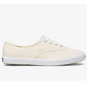 Keds Champion Seasonal Sneaker
